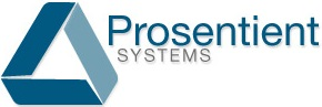 Prosentient Systems